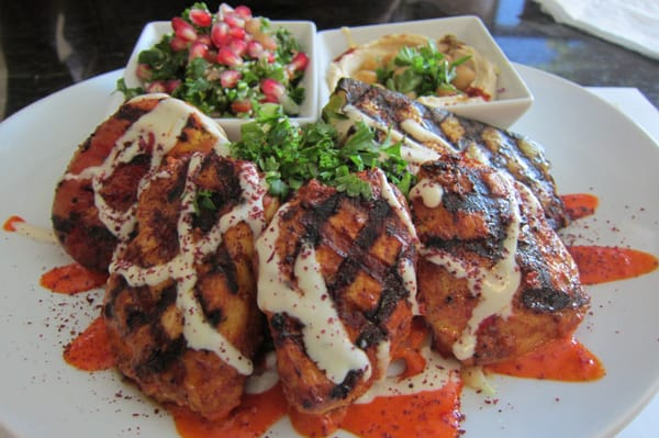 chino hills middle eastern singles Toronto - user reviews and recommendations of top restaurants, shopping, nightlife, entertainment, services and more at yelp.