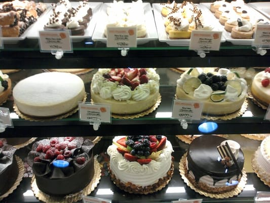 Whole Foods Market - Grocery - Chevy Chase, MD - Yelp
