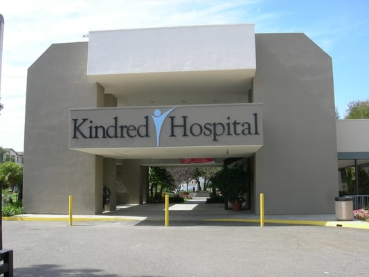 Nurses at Kindred Hospital Westminster Set One-Day Strike for September 3