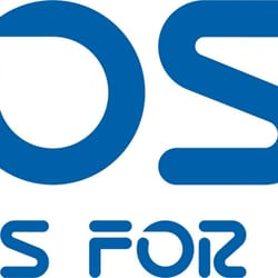 Ross clothing store near me. Clothing stores online