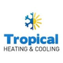 Tropical Heating & Cooling, Inc
