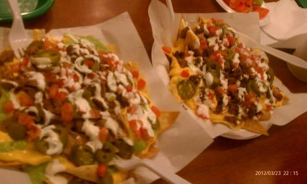 Tacos San Pedro Mexican 11832 Carson St Hawaiian Gardens Ca Reviews Photos Yelp
