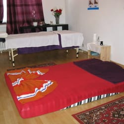 Chinesische Wellness Massagen, Ratingen, Nordrhein-Westfalen