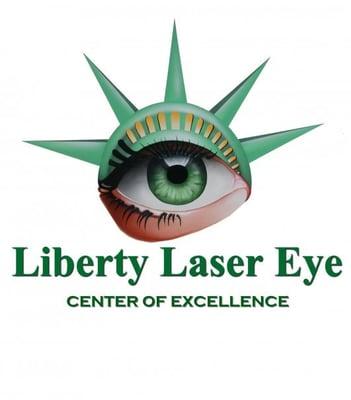 Eye Center: Lasik Eye Center Tysons Corner