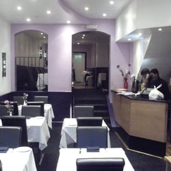 Massala Zone Restaurant & Takeaway, Birmingham, West Midlands