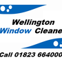 Wellington Window Cleaners