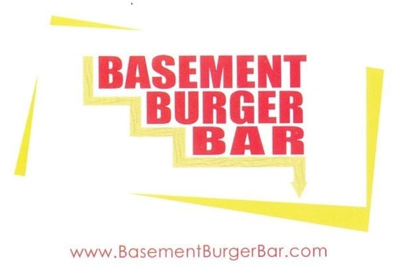 Basement Burger Bar - 48 Photos - Burgers - Farmington, MI ...