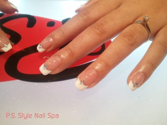 Shellac French | Yelp