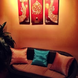 match dating malee thai massage