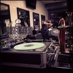 House Of Fade Barbershop - Barbers - Artesia, CA - Reviews ...