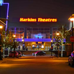 harkins theater cinema southlake tx yelp