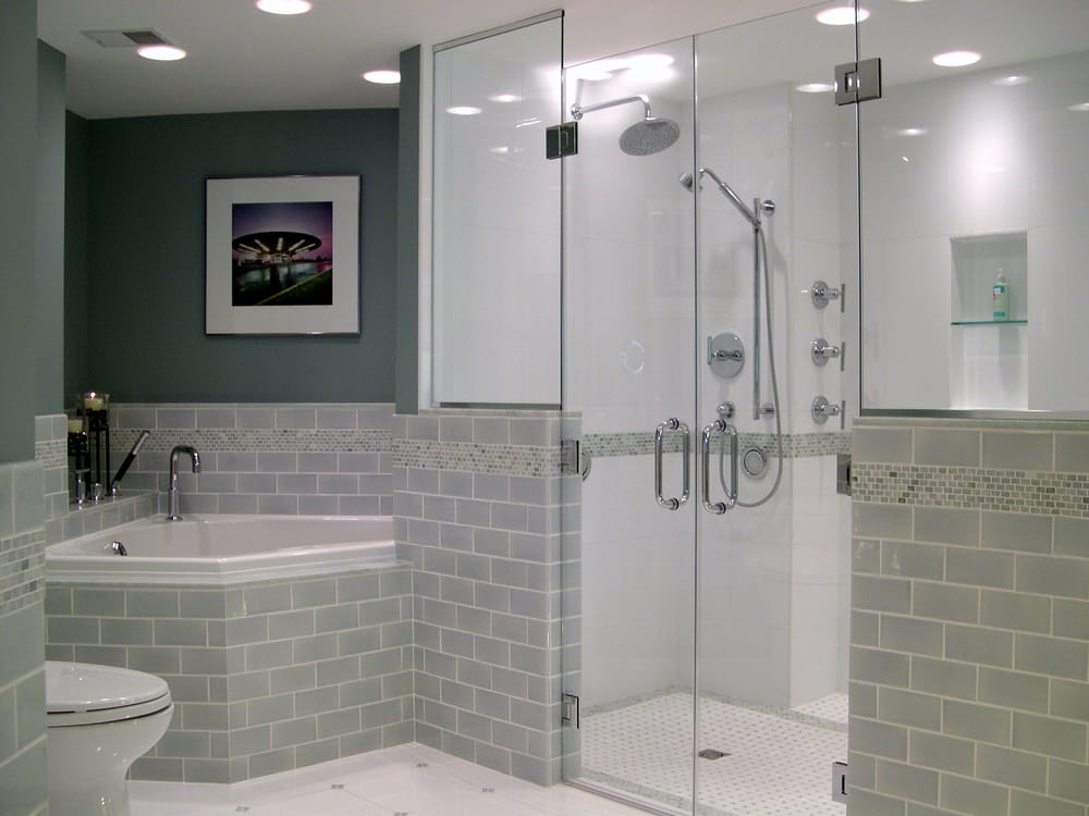 for Wheelchair accessible bathroom designs