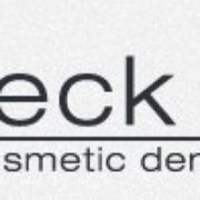 Welbeck Clinic Cosmetic Dentistry, London