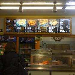 H salt fish chips temple city ca verenigde staten yelp for H salt fish