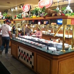 Best Pizza in Manhattan, Kansas: Find TripAdvisor traveler reviews of Manhattan Pizza places and search by price, location, and more.