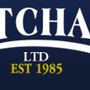 Pritchards Group