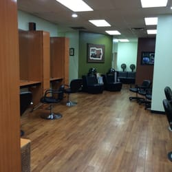 Upscale hair gallery 21 photos hair salons san diego for 7 image salon san diego