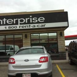 enterprise rent a car car rental calgary ab canada. Black Bedroom Furniture Sets. Home Design Ideas