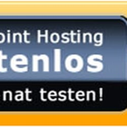 2sic Internet Solutions GmbH - SharePoint Hosting, Buchs SG, St. Gallen, Switzerland