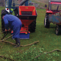 David Barlow Grass Cutting & Garden Services