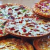 Pizza Hut - Pizza Delivery, Order Pizza Online, Dinner Deals, Catering