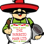 The Burrito Man Limited