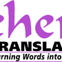 Alchemy Translations