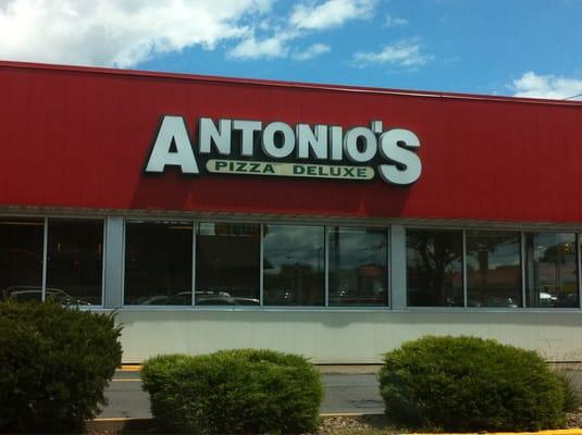 Restaurants Near Edwardsville Pa