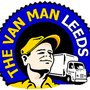 The Van Man Leeds