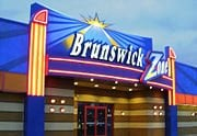 Brunswick Zone is an entertainment center for people of all ages. Theres bowling, billiards, laser tag, and arcade games to keep everyone busy and happy.