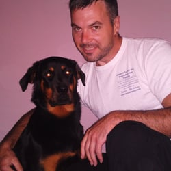 Connors Legacy Dog Training Psychologist Behaviourist and, Colchester, Essex