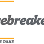 Icebreaker Business Development