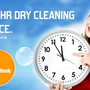 Noor Dry Cleaners & Laundrette