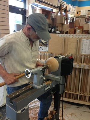 Rockler Woodworking & Hardware - 22 Reviews - Hardware Stores - North Cambridge - Cambridge, MA ...