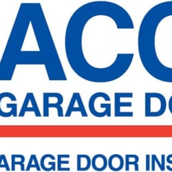 Access Garage Doors, Crawley, West Sussex