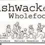 Bushwacker Wholefoods