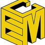 E C M Electrical Services