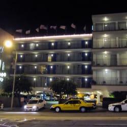Royal Pacific Motor Inn 31 Photos Hotels Chinatown