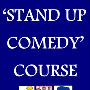 The London Comedy Course, London