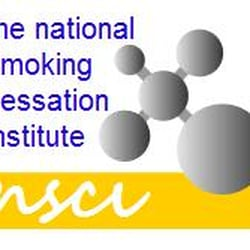 The National Smoking Cessation Institute, Charwelton Branch, Daventry, Northamptonshire