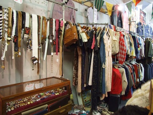 Clothing stores near me Cheap online clothing stores