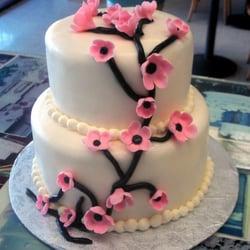 The Cake Box Bakery Huntington Beach Ca