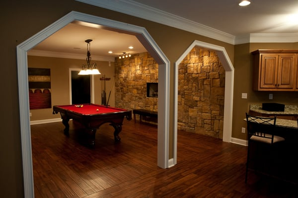 Excellent Games Room Basement Man Cave Ideas 600 x 399 · 44 kB · jpeg