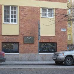 tatueringar datum avsugning nära Stockholm
