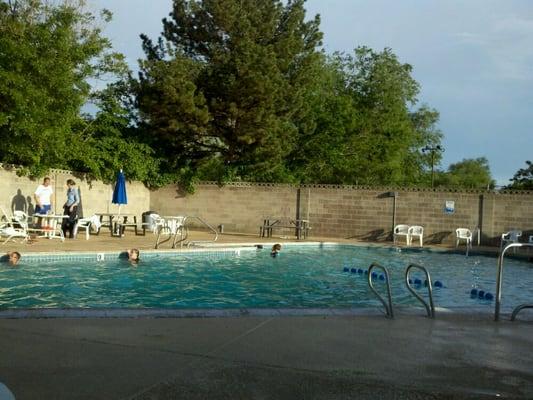 Evergreen Swim Tennis Club East Millcreek Salt Lake City Ut Yelp