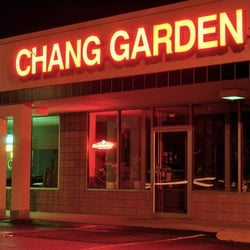 chang s garden of west seneca chinese buffalo ny yelp