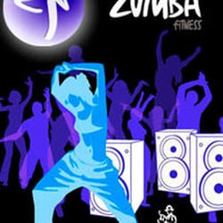 Zumba with Latin Soul, London