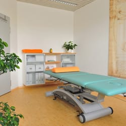 Physiosportiv, Hambourg, Hamburg, Germany