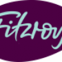 Fitzroy Executive