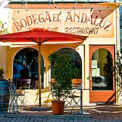 El Andaluz, Bad Endorf, Bayern